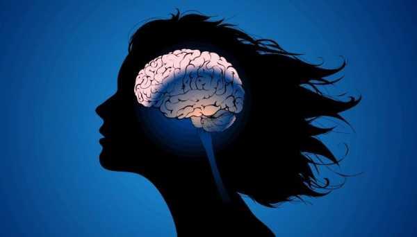 Психосоматика ног: боли, переломы, отеки и судороги