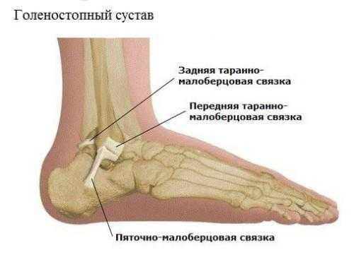 Лечение ушибов пальцев на ноге, как быстро вылечить ушибленный палец ноги